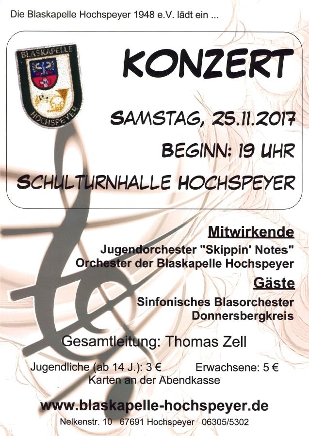 2017-11-25_Plakat-Konzert-BKH-V2-final