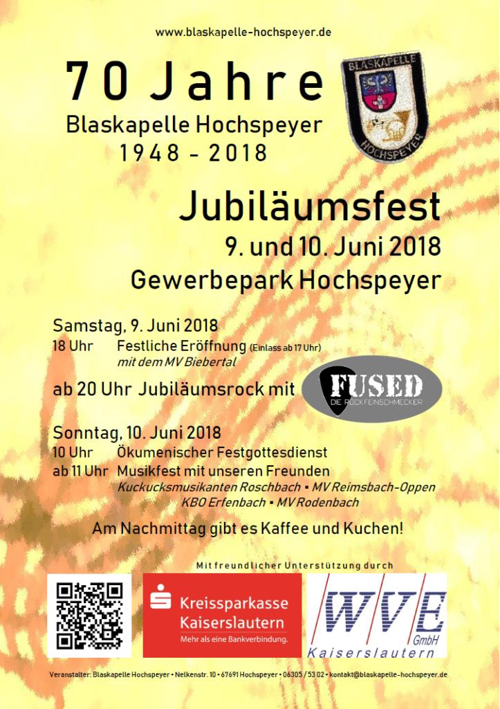 Plakat-Jubilaeumsfest-BKH