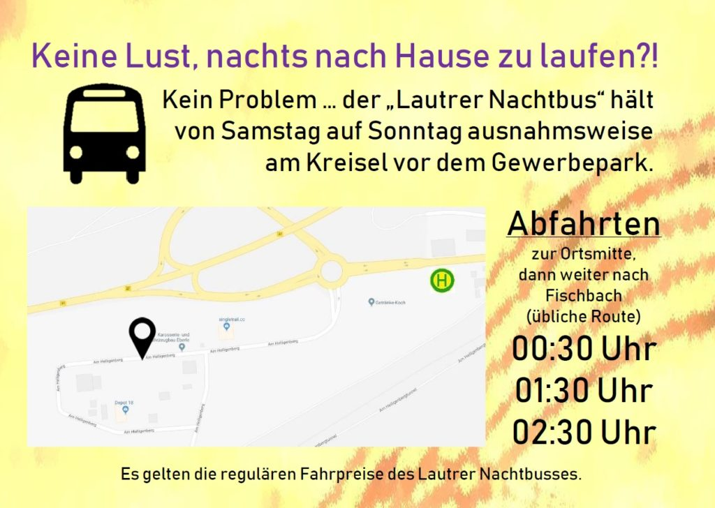 Halt_Nachtbus-Jubilaeumsfest-BKH