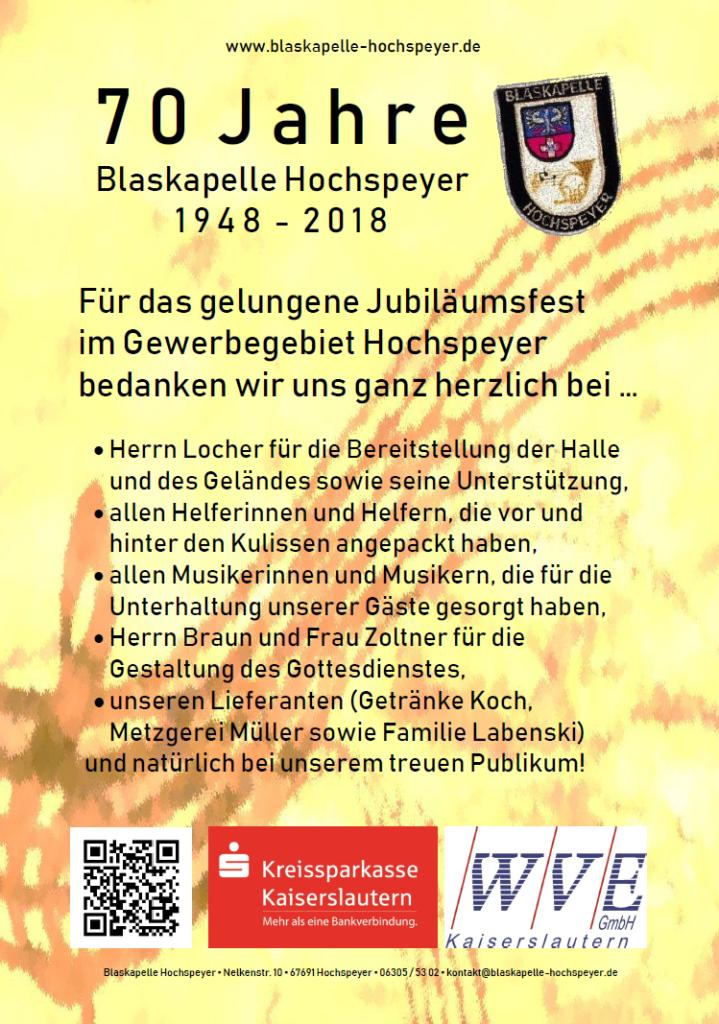 Plakat-Danke-Jubilaeum
