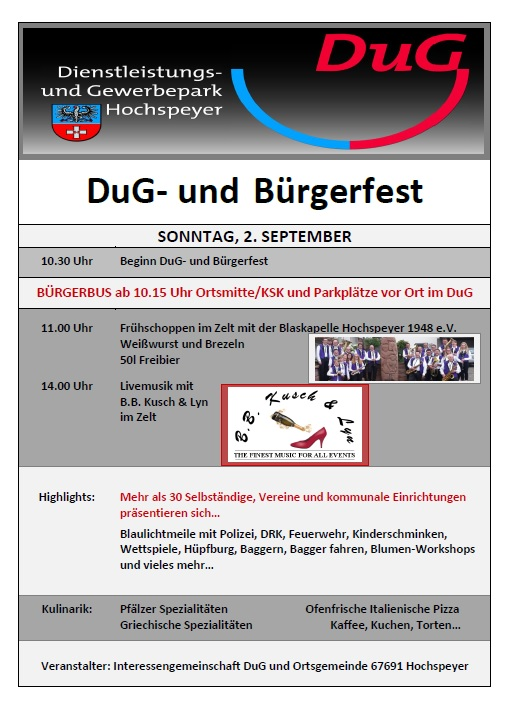 Flyer_DuG-Fest_02-09-18