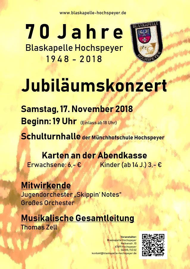 A3-Plakat-Jubilaeumskonzert-BKH