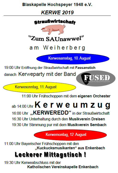 2019_Kerweprogramm