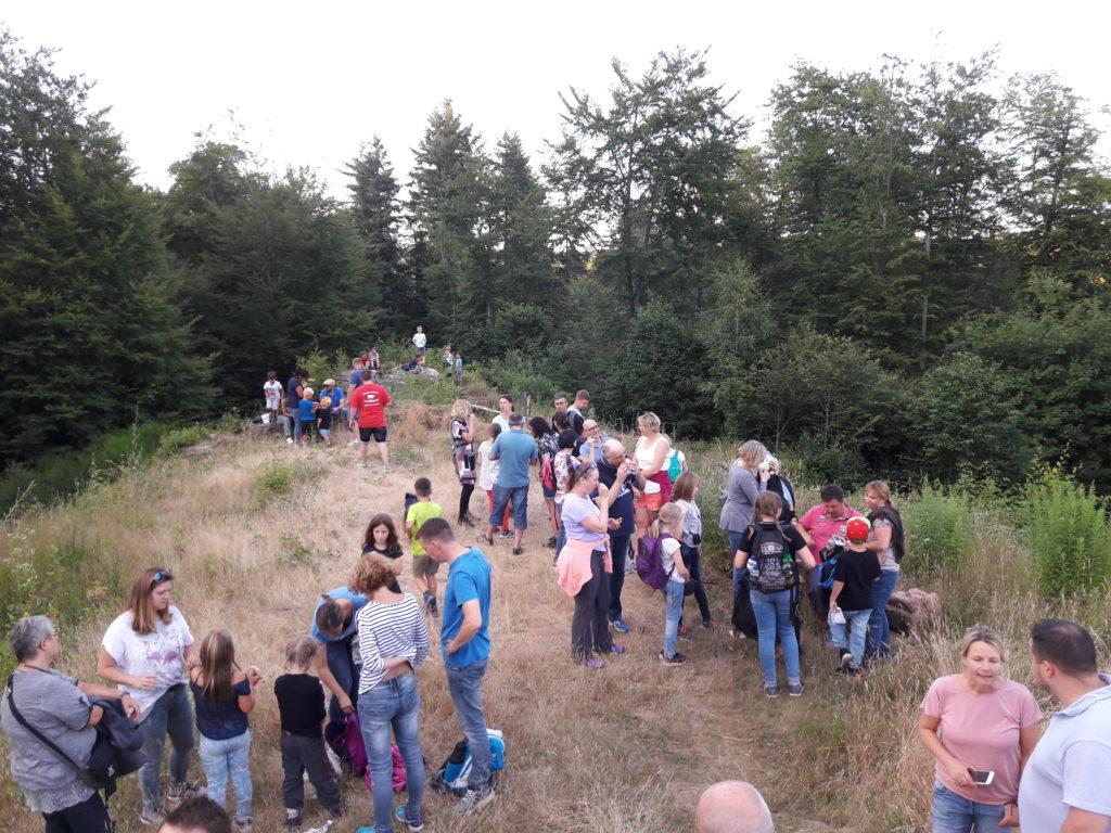 2019-07-05_FerienprogrammBKH (1)