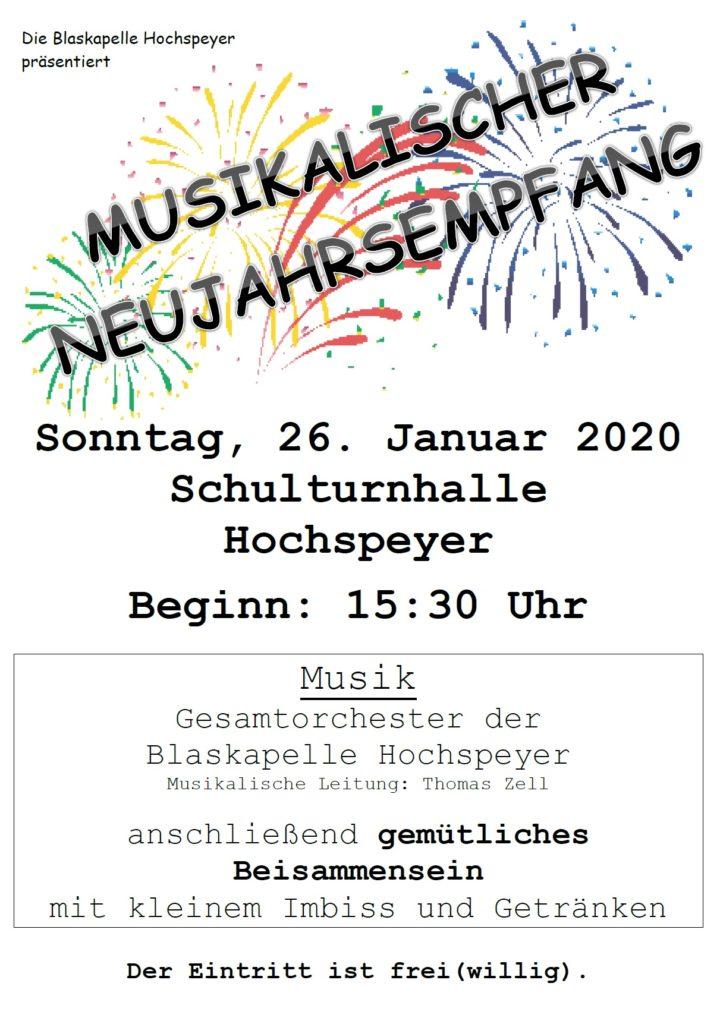 2020-01-26_Plakat_NJE