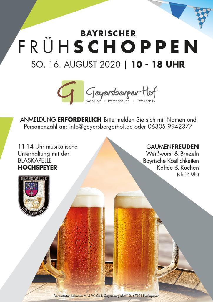 2020-08-16_Fruehschoppen-Geyersbergerhof