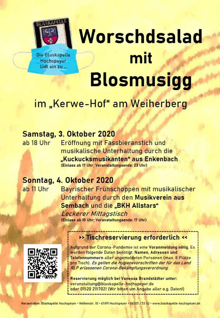 Plakat-Oktober-BKH